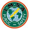 IMSA Public Safety