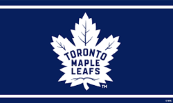 NHL Flags